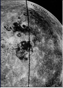 photo partielle du PM 1028